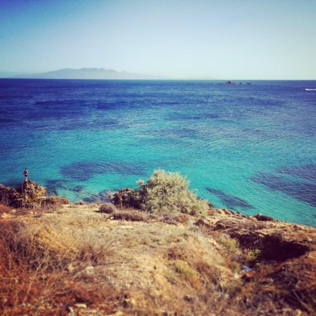mykonos_greece_beach_view
