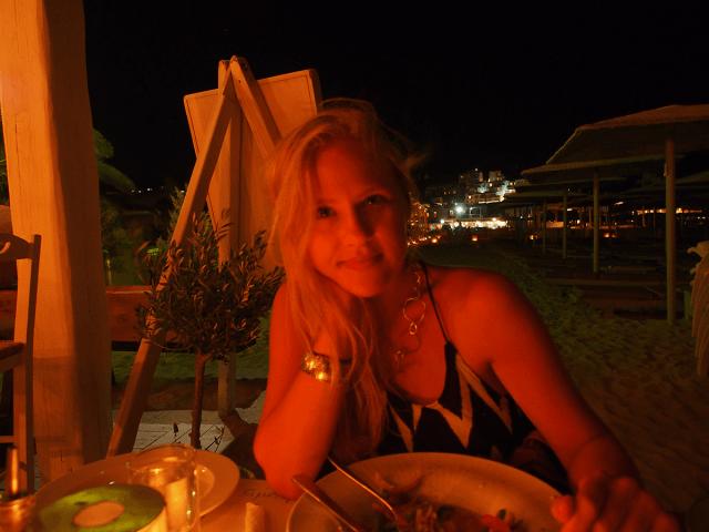mykonos_ornos_dinner2