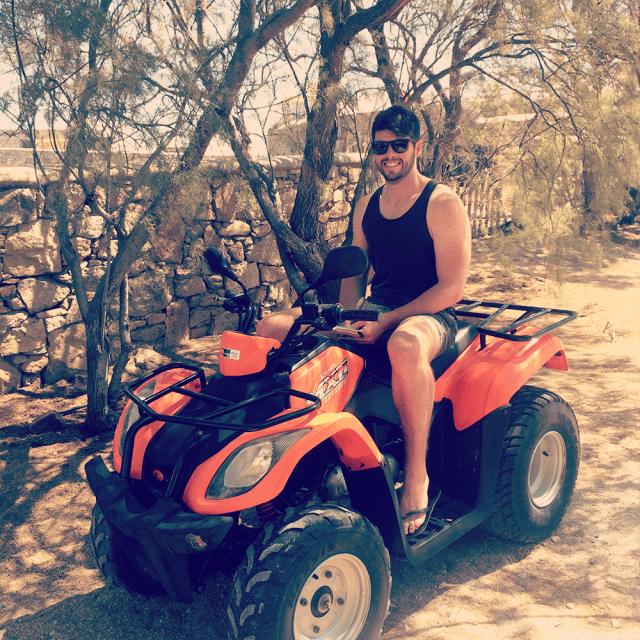 quadbike_mykonos_rental
