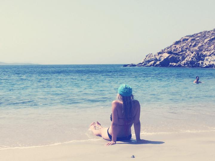 mykonos_beach_relax