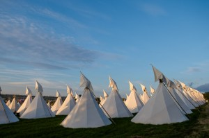 tipi_village_glastonbury