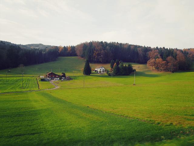 Switzerland_country_hills