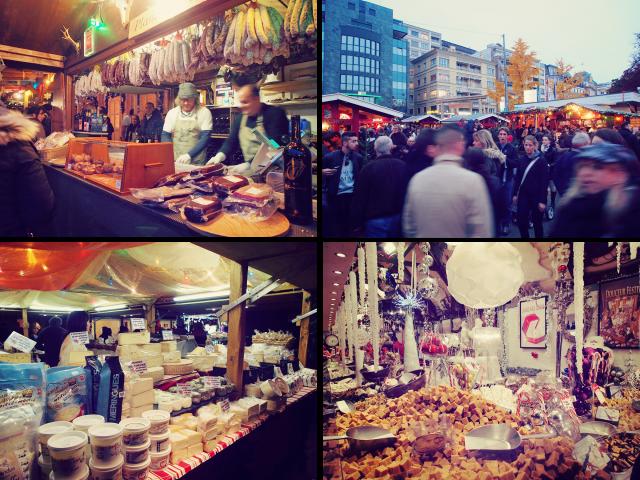 Switzerland_montreux_christmas_market6