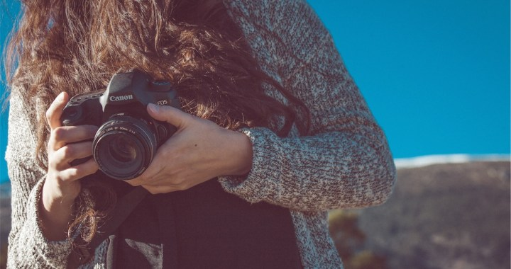 Why you need to travel in your 20s