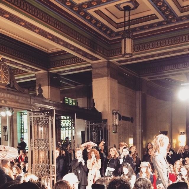 London_Fashion_Week_Felder_Feldrer