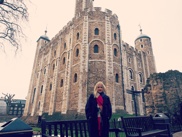 Tower_Of_London_4
