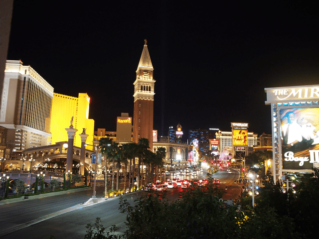 vegas_weekend__0010_P1011864