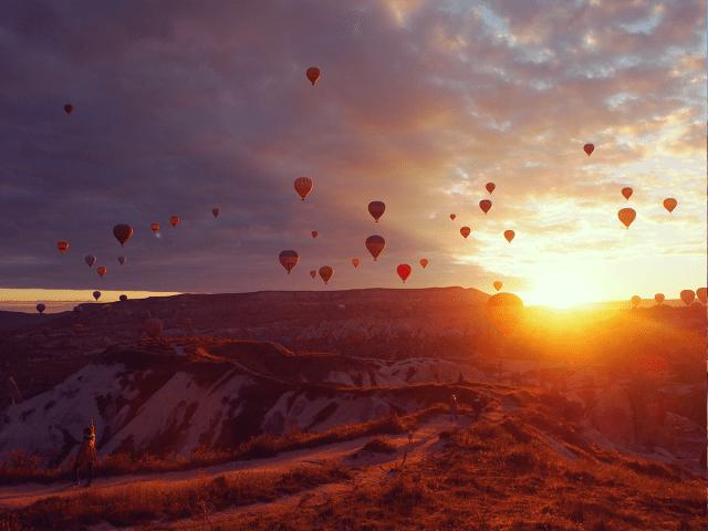 turkey_cappadocia_01