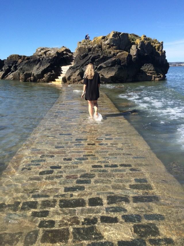 uk_weekend_Cornwall_path