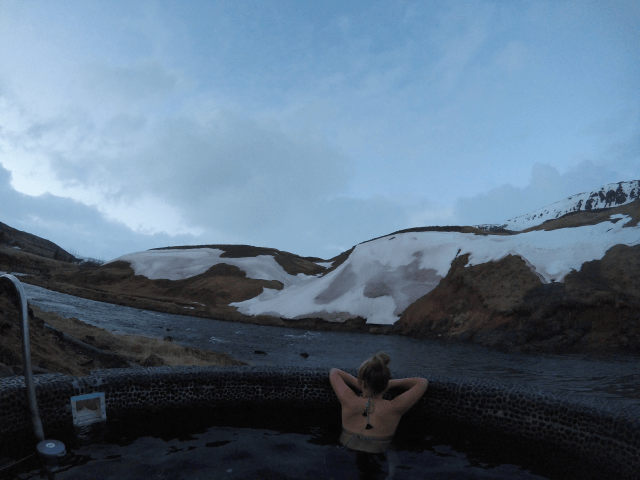 Iceland_blog_goldern-circle
