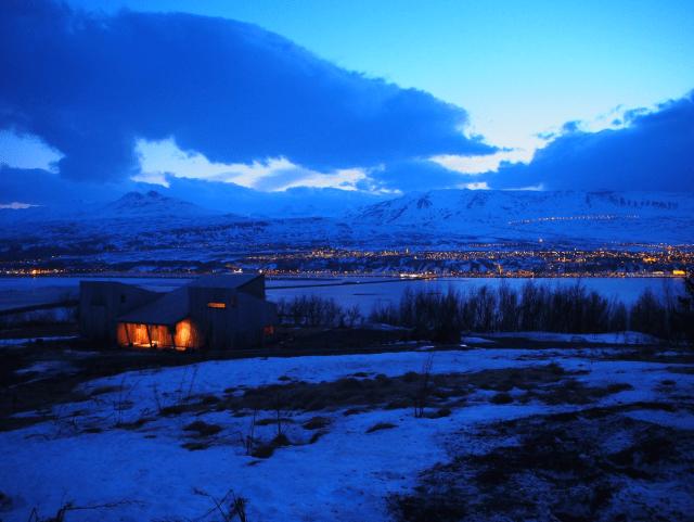 Iceland_blog_airbnb_akureyri
