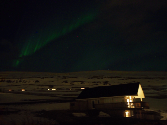 Iceland_blog_northern-lights