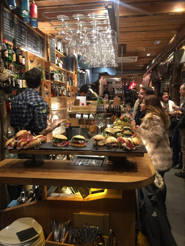san_sebastian_best_pintxos_bar-4
