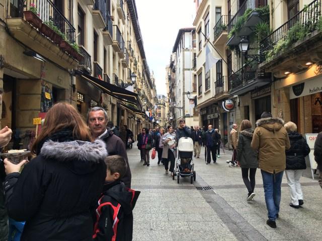 san_sebastian_streets