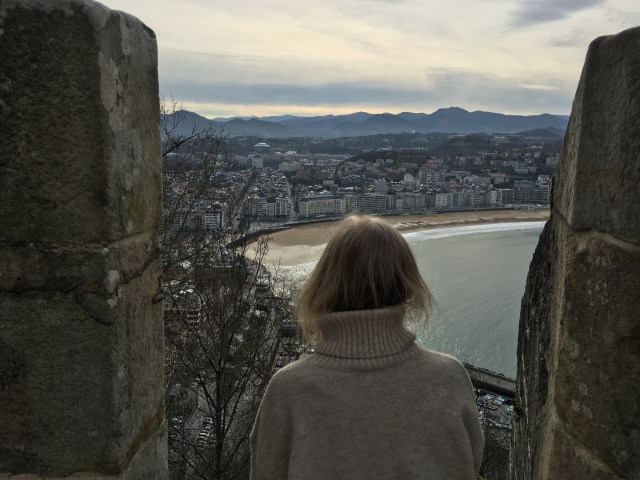 san_sebastian_views