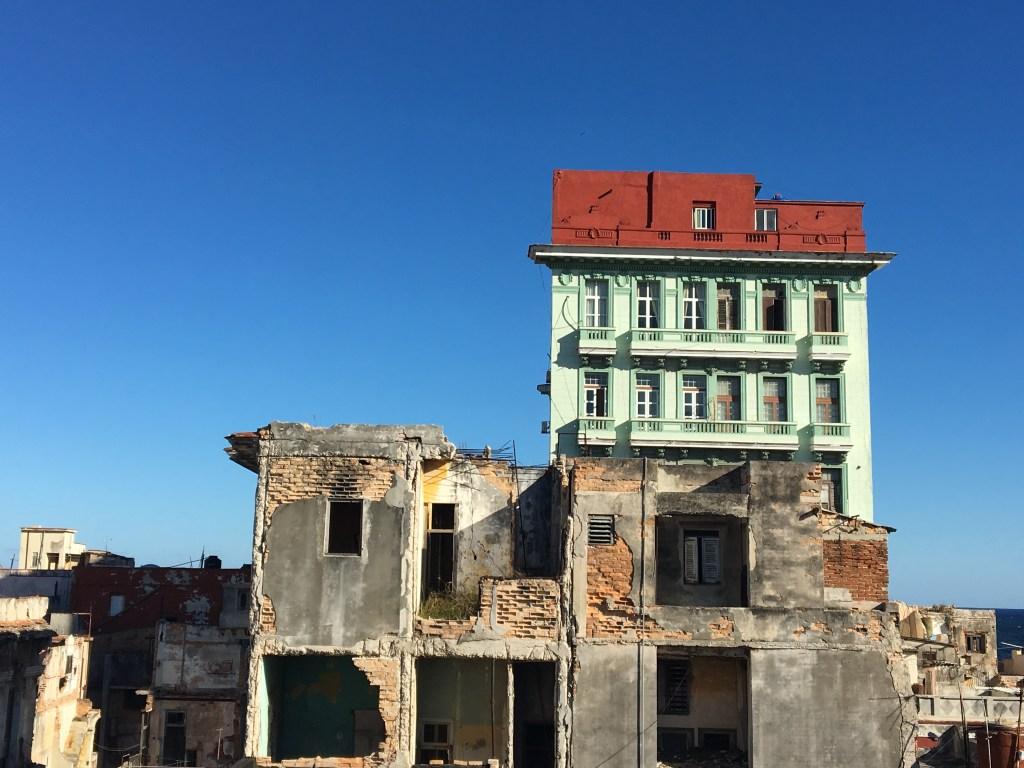 Havana_rooftops