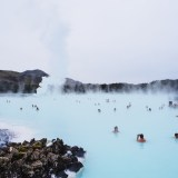 Spas_in_iceland-blue-lagoon