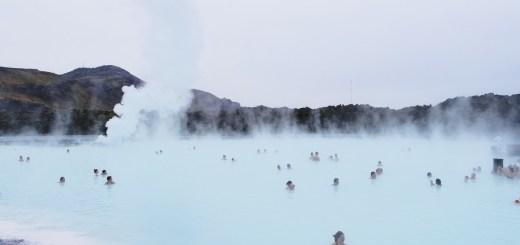 Spas_in_iceland-blue-lagoon