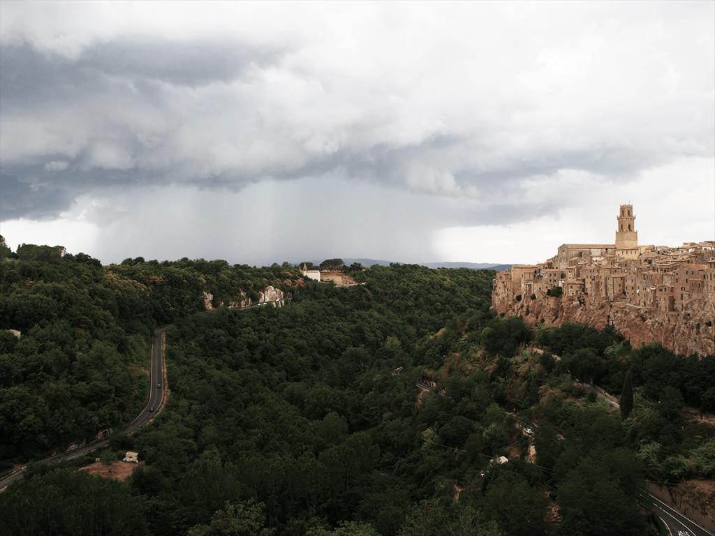 Tuscany - landscape0013