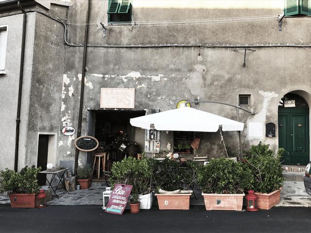 Tuscany - landscape0029