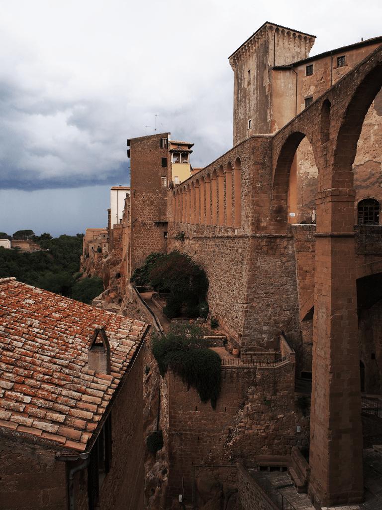 Tuscany_04