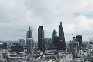 Cost of living in London – An expat's guide
