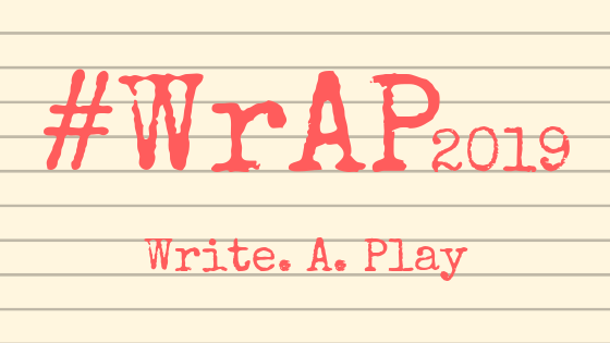 Copy of WrAP (1)