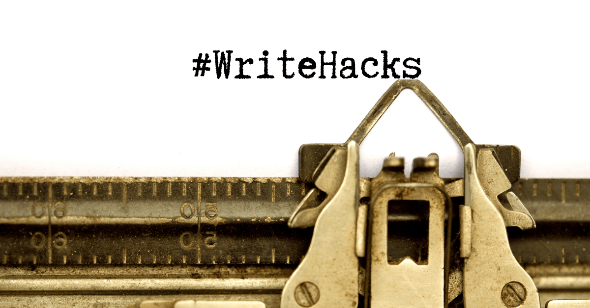 writehacks logo