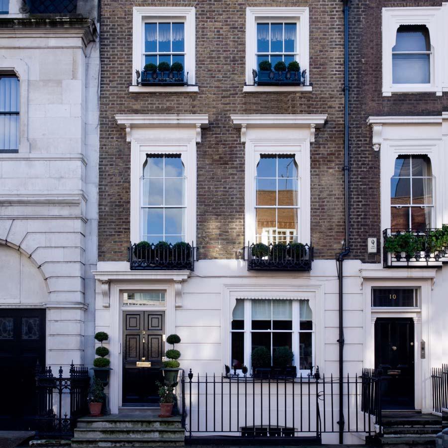 the-london-sash-window-company-belgravia-001