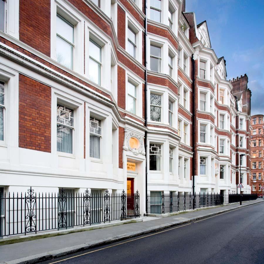 the-london-sash-window-company-bloomsbury-001