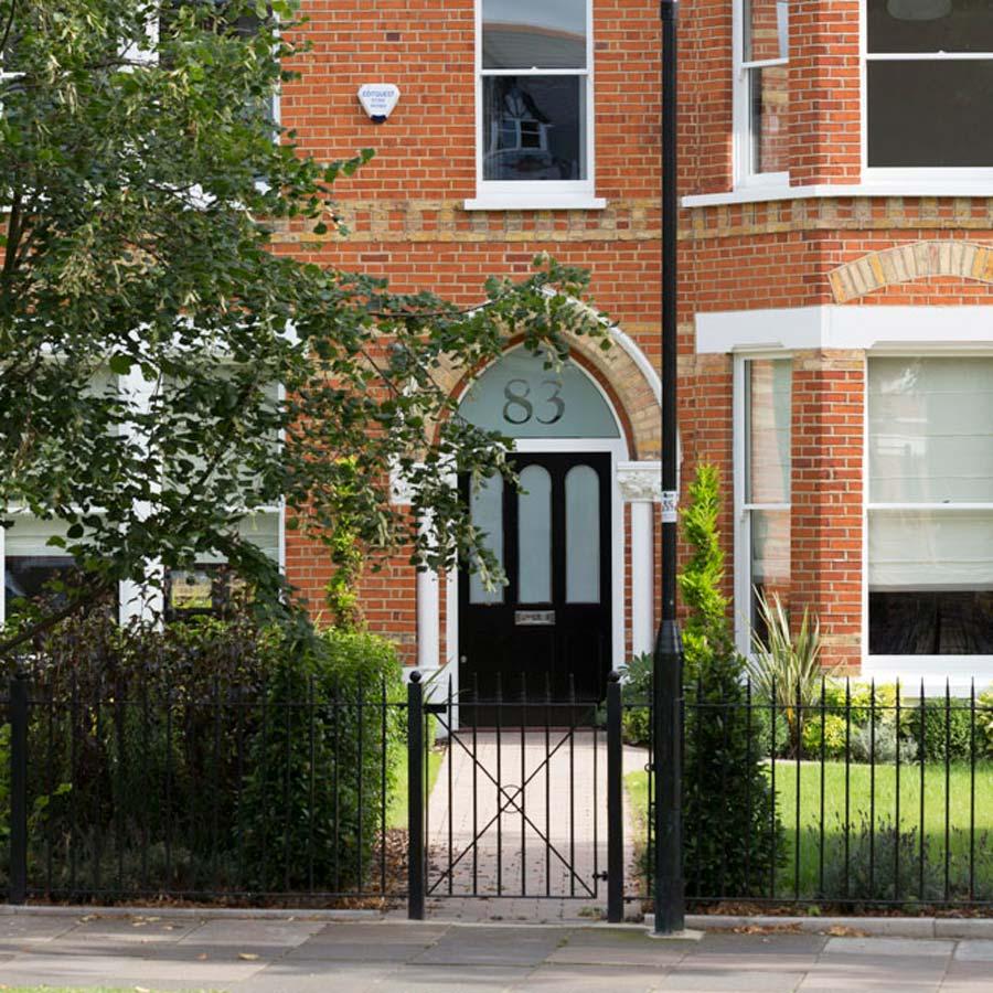 the-london-sash-window-company-ealing-002