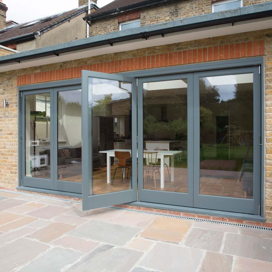 the-london-sash-window-company-hampstead-004