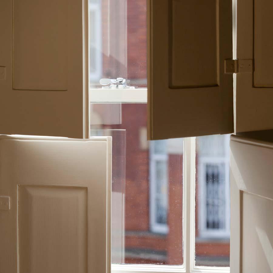 the-london-sash-window-company-marylebone-003
