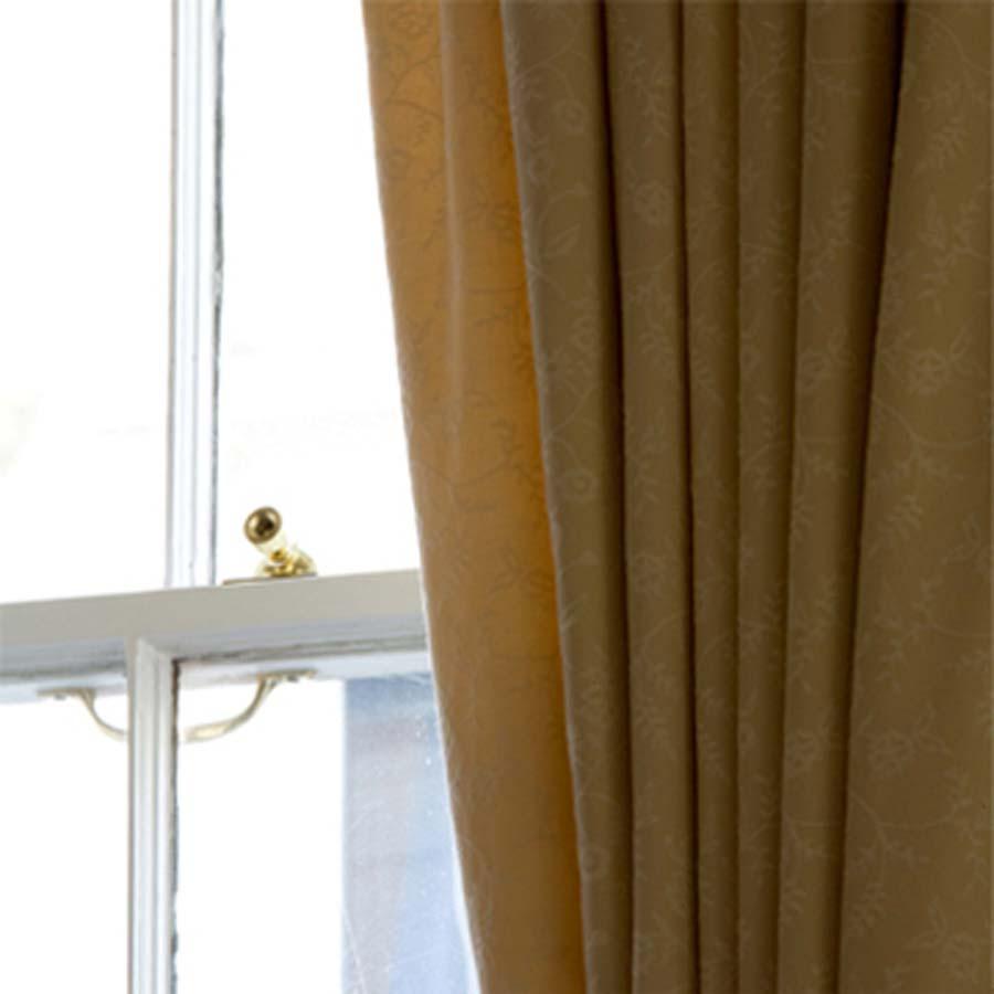 the-london-sash-window-company-mayfair-003