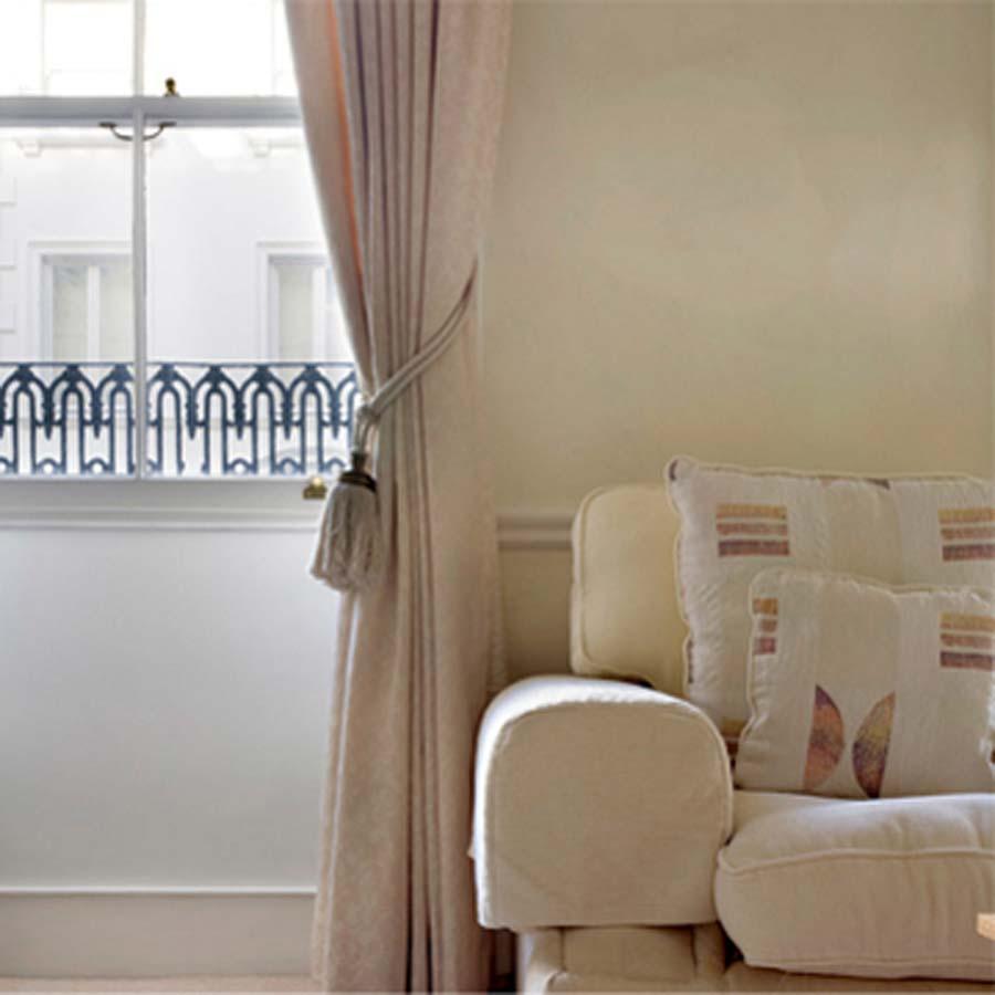 the-london-sash-window-company-mayfair-004