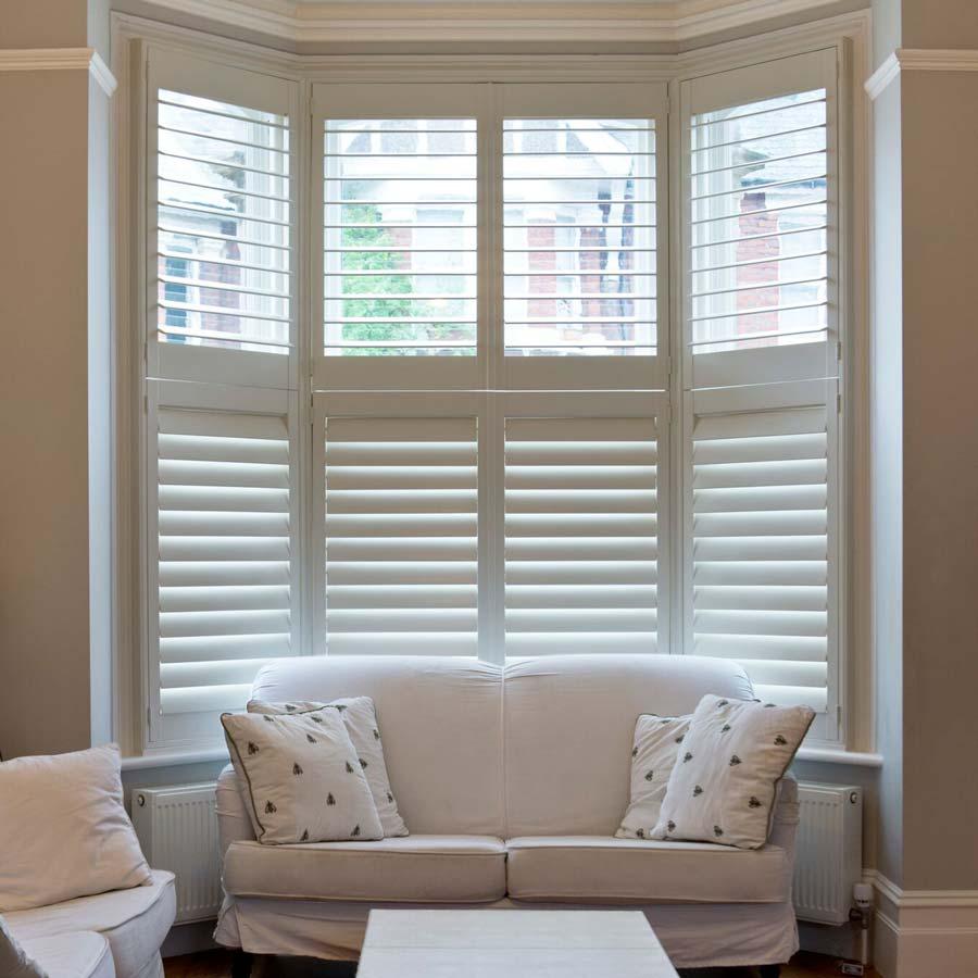 the-london-sash-window-company-plantation-shutters-003