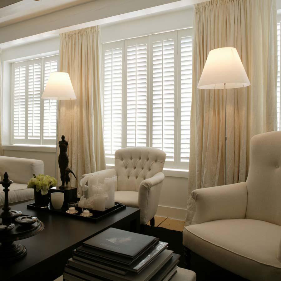 the-london-sash-window-company-plantation-shutters-005