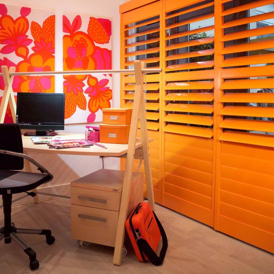 the-london-sash-window-company-plantation-shutters-006