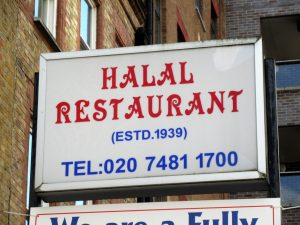 London S Oldest Curry Houses London Shoes
