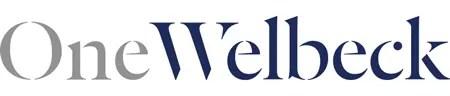 One Welbeck