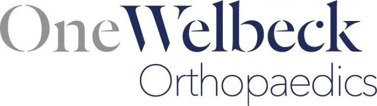 One Welbeck Orthopaedics