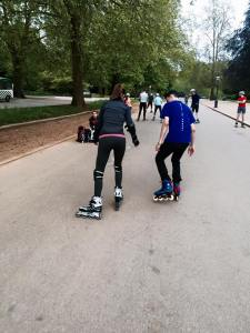 -SKATE CLASSES (WEEK 27/11-3/12/2017)-