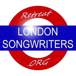 London Songwriters Retreat