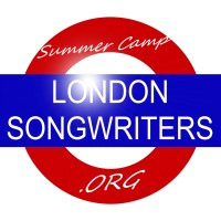 London Songwriters Summer Camp