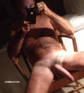 horse hung daddy dick