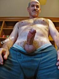 me-and-my-big-penis old mature-naked-huge-dick-nmk