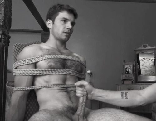 Online Male Bondage 14 Free Tutorials And 42 Free Video Classes
