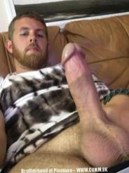 mature daddy beared daddy a50 - Copy