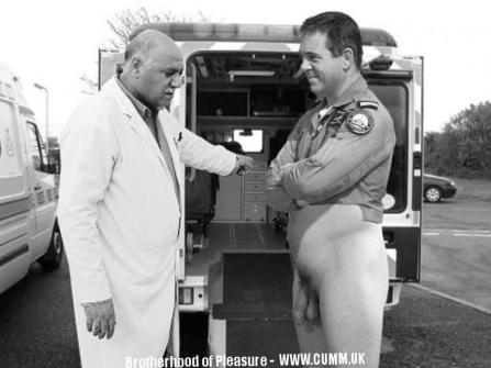 manly love of comrades other men's big cocks cop-cock-exposed-vintage (1)