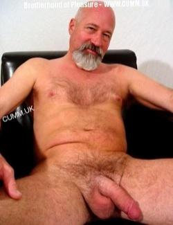 touch another man searching-for-god-silver-daddy-big-thick-god